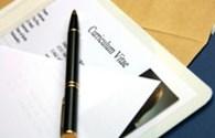 10 lỗi thường gặp khi viết CV xin việc làm