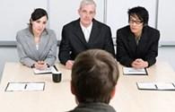 10 câu hỏi giúp bạn làm chủ cuộc phỏng vấn