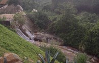 Khánh Hòa: Khai thác di tích chiến khu Đồng Bò phục vụ du lịch sinh thái