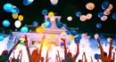 Tiến tới khai mạc Festival biển Nha Trang 2017: Sôi động chương trình lễ hội dành cho công chúng