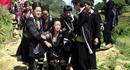 """Tiết lộ bí mật về tục """"kéo vợ"""" của dân tộc H'Mông"""