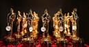 Những điều bạn chưa từng biết về Oscars