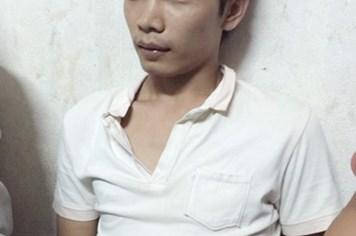 Video: Lời khai của nghi can trong vụ thảm sát ở Bình Phước