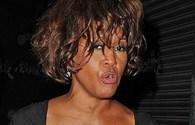 Whitney Houston chết vì sử dụng ma tuý