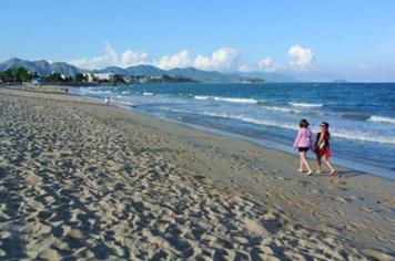 Doanh thu du lịch Khánh Hòa đạt xấp xỉ 3.000 tỷ đồng