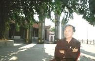Dị phẩm tiến vua ở Hà Thành (kỳ 2): Bí ẩn cà cuống làng Chèm
