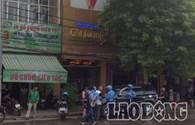 Bộ Y tế yêu cầu Sở Y tế Hà Nội báo cáo vụ tử vong ở thẩm mỹ viện Cát Tường trước ngày 25.10