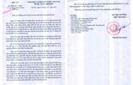 Bộ Y tế gửi công văn khẩn tới UBND TP.Hà Nội về vụ thẩm mỹ viện Cát Tường