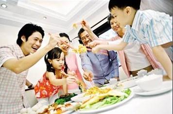 Văn hóa miếng ăn