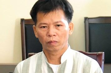 Cơ quan điều tra Việt Nam giỏi nhất thế giới