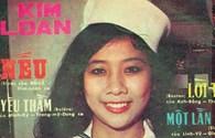 Ca sĩ Kim Loan và scandal gây chấn động chính trường Tổng thống Nguyễn Văn Thiệu