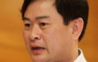 Phó Chủ nhiệm Ủy ban Tư pháp QH: Còn oan sai còn sửa, sửa đến cùng