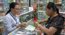 Phát hiện bệnh nhân lao ở… nhà thuốc tư