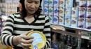 Mỗi lần mua sữa cho con, các bà mẹ phải chờ bác sĩ kê đơn?