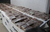 Vụ vận chuyển 229kg heroin: An ninh thấy bất thường nhưng không báo cáo