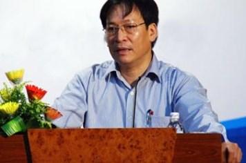 Phó Trưởng ban Nội chính TƯ: Án tham nhũng phải xử nghiêm nhằm răn đe