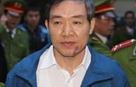 Dương Chí Dũng: 'Bị cáo không vì tiền mà đánh mất danh dự'