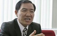 Dương Chí Dũng, Mai Văn Phúc bị truy tố khung hình phạt đến tử hình
