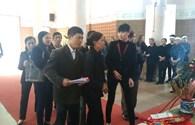 Vụ thẩm mỹ viện Cát Tường: Cuộc gặp giữa hai gia đình tại đám tang