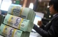 Làm thất thoát vốn nhà nước: Chủ tịch, tổng giám đốc phải đền bù tiền túi