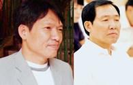 Dương Tự Trọng đã tổ chức cho anh trai Dương Chí Dũng trốn chạy như thế nào?