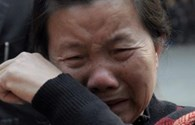 Nhân viên bảo vệ Khánh trộm iPhone5 của chị Huyền vì sợ sếp không trả lương