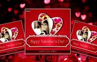 """Clip """"Vợ không đòi quà"""" hài hước chào đón Valentine"""