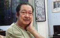 NSƯT Chánh Tín chỉ mong được hoãn thi hành án