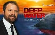 """Nhà làm phim Úc sản xuất phim tai nạn máy bay """"ăn theo"""" vụ mất tích báy bay MH370"""