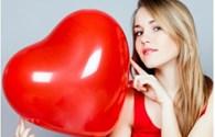 """10 cách để """"mở khóa"""" trái tim lần nữa"""