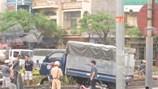 Báo động tai nạn  giao thông ở nông thôn