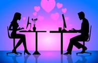 10 giải pháp cho FA cải thiện tình trạng độc thân