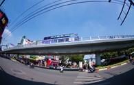 Sẽ khởi công 3 dự án giao thông lớn trong tháng 7.2014
