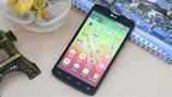 """2 smartphone 5 inch """"hàng nóng"""" giá tốt vừa xuất hiện tại VN"""