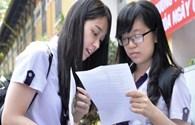 ĐH Ngoại ngữ công bố điểm chuẩn dự kiến