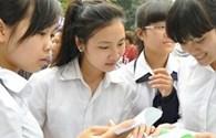Đại học Thủ Dầu Một công bố điểm chuẩn