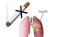 """Thuốc lá """"nhẹ"""", có thật ít có hại cho sức khỏe?"""