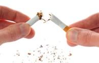 Các bệnh do hút thuốc lá thụ động