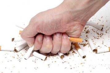Tăng cường phòng, chống tác hại thuốc lá