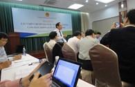 """Dự án sân bay Long Thành: """"Quốc hội sẽ tuân thủ theo quy trình hiến pháp và pháp luật"""""""
