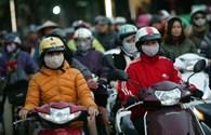 Thu phí bảo trì đường bộ đối với xe máy: Không hiệu quả, sao vẫn quyết thu?