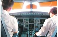 Lương 100 triệu đồng/tháng, phi công vẫn xin thôi việc