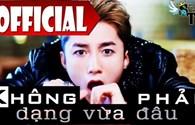 Ca khúc mới của Sơn Tùng M-TP đạt hơn 2 triệu lượt nghe sau 1 ngày