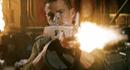 Súng Atchisson  - Vũ khí tấn công hoàn toàn tự động