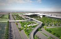 Xây dựng Cảng Hàng không quốc tế Long Thành: Không nên chậm trễ hơn nữa