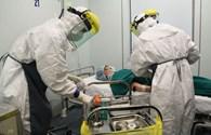 Cách phòng chống dịch bệnh chết người MERS-CoV