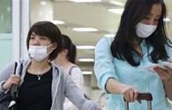 Bộ Y tế tiếp tục cảnh báo về dịch bệnh MERS- CoV
