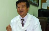 Bộ Y tế đưa ra 3 kịch bản ứng phó với dịch bệnh MERS-CoV