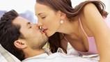 """Điều bạn nên biết về """"cực khoái"""" trong tình dục"""
