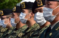 Hàn Quốc: Thêm 8 ca nhiễm MERS-CoV, 7 người tử vong